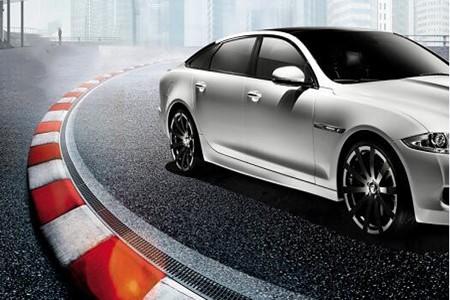 <b>「服装加盟代理」汽车销售服务|上海汽车销售服</b>