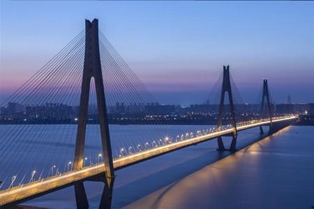 <b>「购买的拼音」桥梁钢结构件制造|河南桥梁钢结</b>