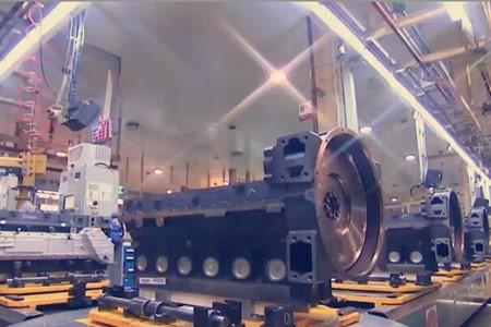 「阳光养猪场到100级怎么办」重型工程机械制造