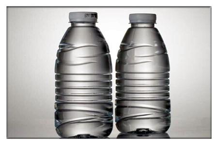 <b>「在家怎么做一个手机支架」天然饮用水生产|西</b>