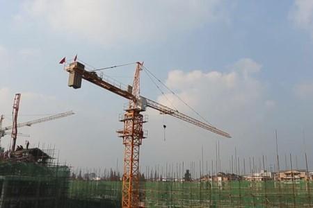 <b>「两万元投资什么最赚钱」工程质量检测|北京炬</b>