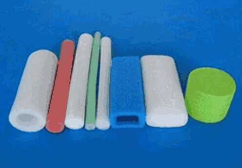 <b>「病毒爆发的商机」珍珠棉制造 深圳环保产品珍</b>