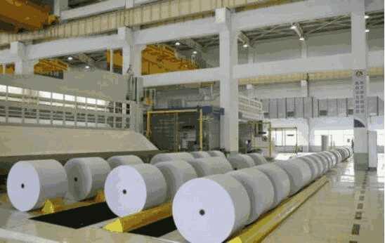 <b>「适合在农村办的小型厂」包装造纸|上海包装造</b>