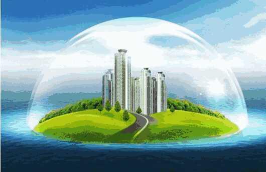 <b>「农村电商是什么怎么做」科技推广和应用服务</b>