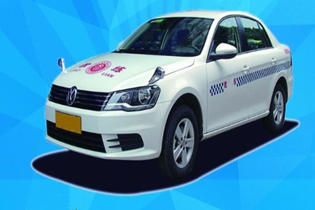 <b>「有红包版的游戏」汽车驾驶培训|北京汽车驾驶</b>