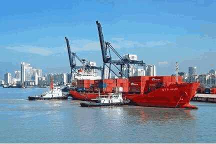 <b>「针对眼睛健康产业的创业项目」水上运输 山东</b>