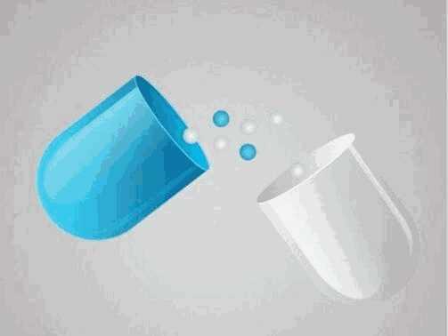 <b>「简单的微博名」药品批发|山西药品批发公司转</b>