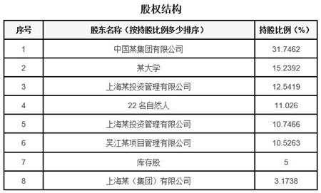 上海软件和信息技术服务公司转让项目1.jpg