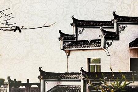 <b>「中学生如何一天赚一百」房地产开发|北京房地</b>