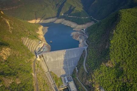 <b>「每天盈利百分之二十图片」水电开发|四川水电</b>