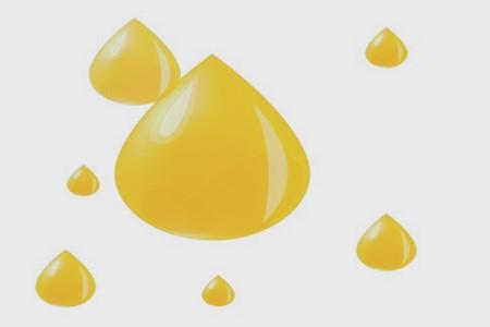 「今年养殖业什么最赚钱农村」石油