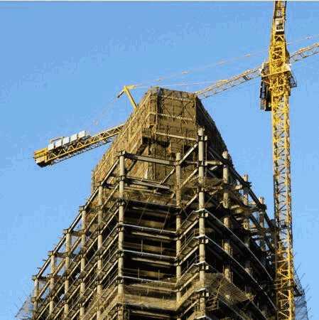 <b>「哪里有汽修技校」建设监理工程|北京佳德建设</b>