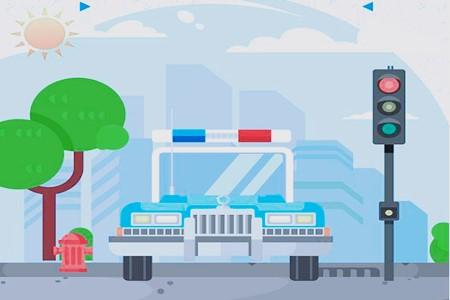 <b>「可以赚钱的微信小游戏」自动驾驶道路测试 北</b>