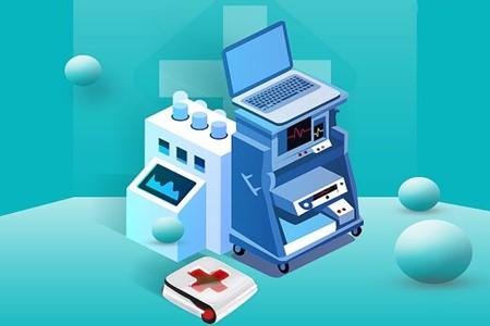 「微投资100元赚多少钱」医疗器械营销|北京医疗
