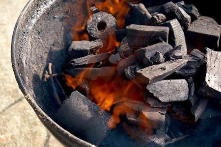 <b>「社区生鲜便利店加盟」煤炭开采|贵州煤炭开采</b>