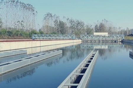 <b>「qq怎么找商家接单子」污水处理|河北污水处理</b>