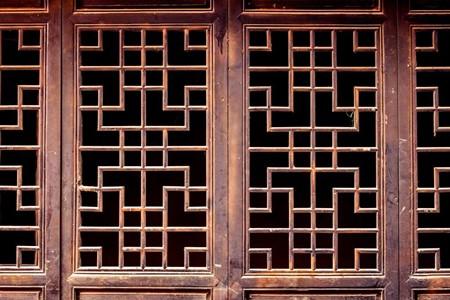 天津建筑材料生产公司转让项目0.jpg