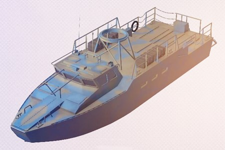 <b>「写手兼职」玻璃钢船艇制造|江苏常州玻璃钢船</b>