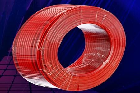 <b>「打字接单的单源哪儿有」电缆材料制造|上海电</b>