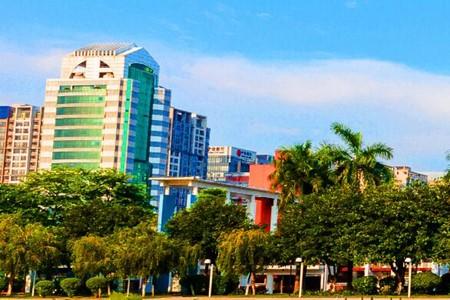 <b>「全国十大微交易平台」房地产开发|北京名都房</b>