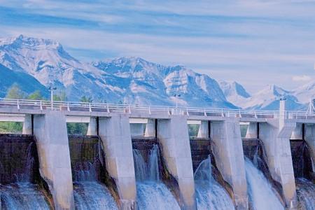 <b>「乡镇加盟眼镜店怎么样」水电站开发|福建水电</b>