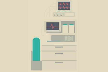 <b>「不限门面位置的生意」医疗器械制造|苏州医疗</b>
