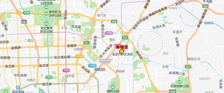 北京市朝阳区电子城.国际电子总部1.jpg