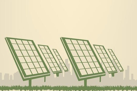 <b>「百分百给分红的游戏」太阳能硅片切割液生产</b>
