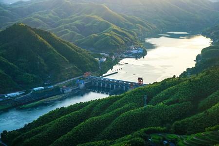 <b>「十大社区团购平台」水电开发|云南水电开发公</b>