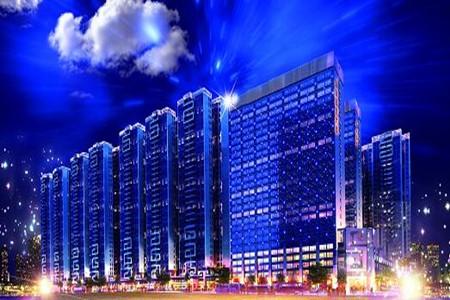 「微信兼职打字」商业房产及停车位|南京商业房