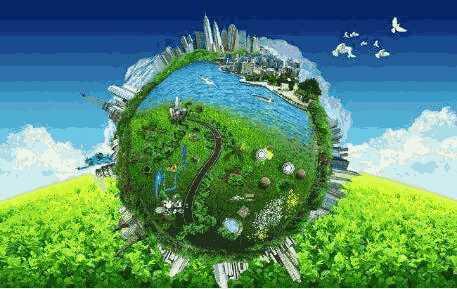 <b>「安卓版下载软件」环保|福建大唐同舟益材环保</b>