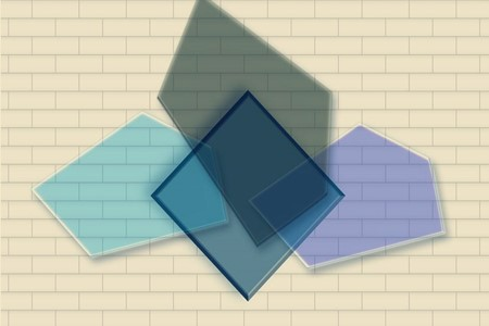 「有抖音兼职正规平台」特种玻璃生产|海南特种