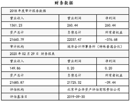 四川某水力发电公司转让项目2.jpg