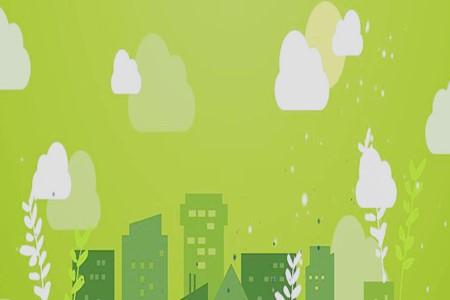 <b>「创业找项目加盟」环保|重庆环保公司转让项目</b>