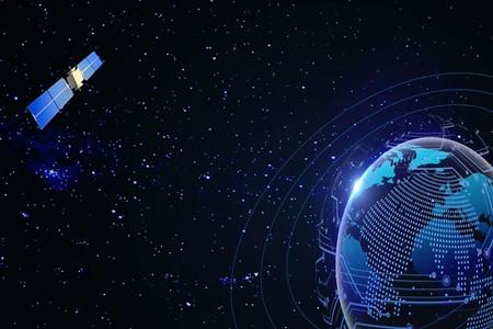 「网络上靠谱的挣钱方法」导航技术服务|武汉导