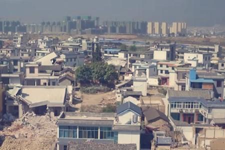 <b>「网络兼职赚钱项目」房屋拆迁服务|北京房屋拆</b>
