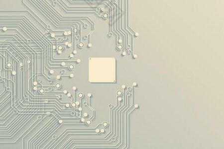 <b>「qq里打字兼职是真的吗」电子产品制造 深圳电</b>