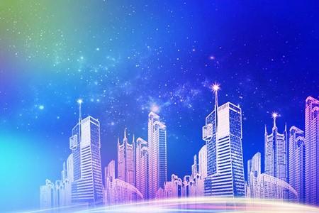 <b>「怎样做农村电商」工程建设监理|北京工程建设</b>
