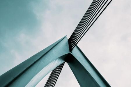 「赚钱快的方法」钢铁材料技术服务|江苏钢铁材