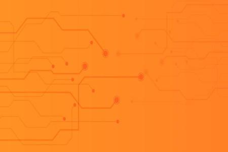 「什么赚钱最快」智能卡技术研发|江苏智能卡技