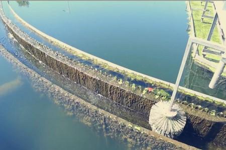 <b>「养殖龙虾赚钱吗」水务|辽宁省六个水务公司捆</b>
