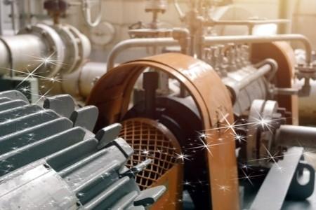 「给正规的平台刷投注跟流水」重型燃机制造|北