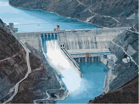<b>「福彩代打靠谱吗」水电站开发|云南水电站开发</b>