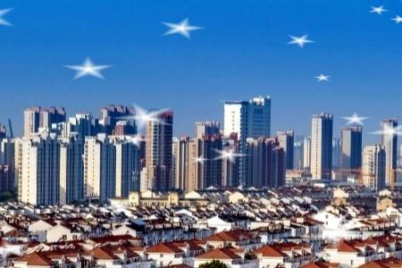 「网上挣零花钱」热力供应|天津热力供应公司转