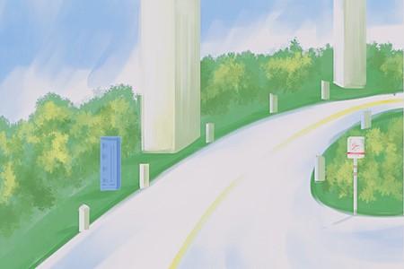 <b>「翻译接单app」高速公路建设|广西高速公路建设</b>