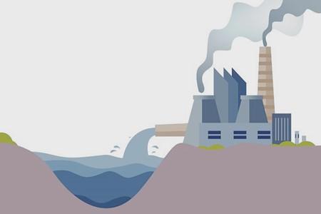 <b>「投资阿里巴巴赚了多少」环保|北京环保公司转</b>