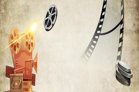 <b>「微信兼职猫上的兼职可信吗」动画制作|杭州动</b>