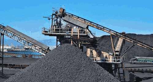 「贪玩蓝月」煤炭开采|山西煤炭开采