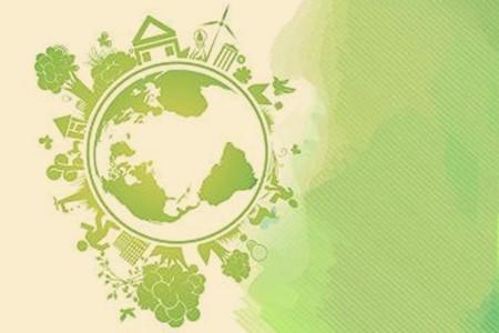「至尊蓝月真的rmb回收吗」环保|重庆环保公司转