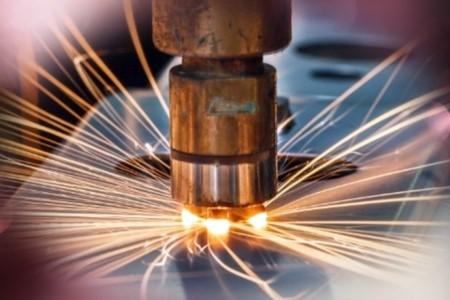 「赚钱软件哪个赚钱多小游戏」钢材生产|天津钢